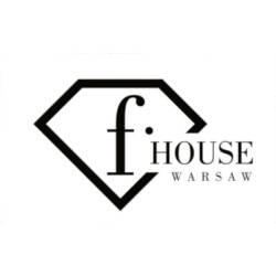 Fhouse warsaw